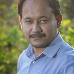 Faizal Othman's picture