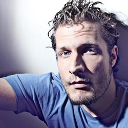 Tomas Rak's picture