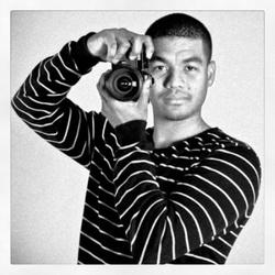 Benjamin Briu's picture