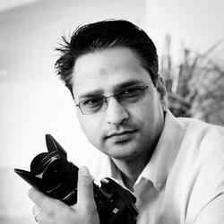 Patel Neil's picture