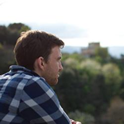 Adam Bevan's picture