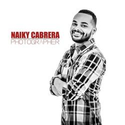 NAIKY CABRERA's picture