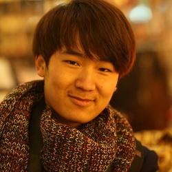 Weidong Xu's picture