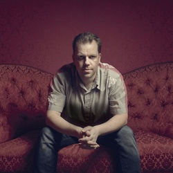 Martin Jensen's picture