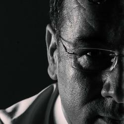 RAMAZAN KAMARI's picture