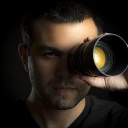 Rodolfo Lozano's picture