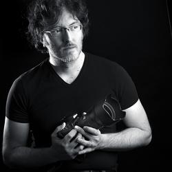 Edoardo Panella's picture