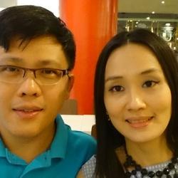 Kusdiyanto Kusni's picture