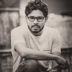 Abdul Rahman's picture
