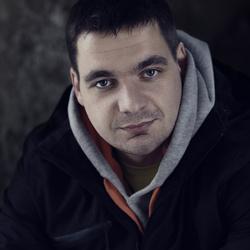 Imre Aunapuu's picture