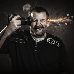 Pierre Grenoix's picture
