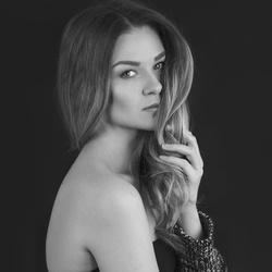 Pauline Niarchou's picture