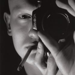 Antoine Bruneau's picture