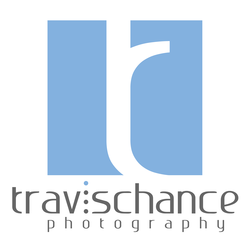 Travis Chance's picture