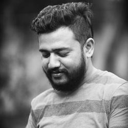 Kailash Gyawali's picture