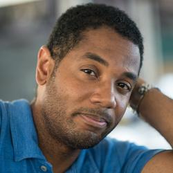 Ricardo Williams's picture
