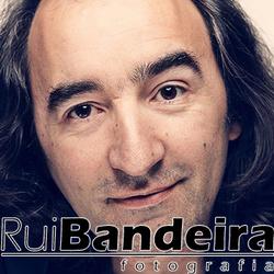 Rui Bandeira's picture