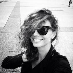 Romi Burianova's picture