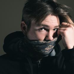 Ryan Venedam's picture