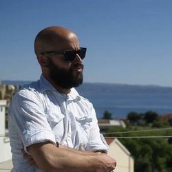 Zoran Bakovic's picture