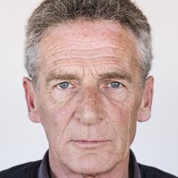 Jan Dallas's picture