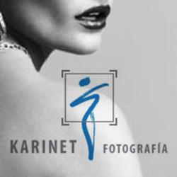Karina Turkieh's picture
