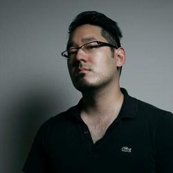 Shintaro Maeda's picture