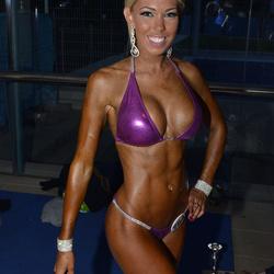 Stephanie Costas Ataliotis's picture