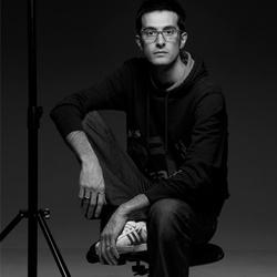 Claudio Carraro's picture