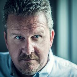 Matt Rennells's picture