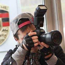 Roman Lavrov's picture