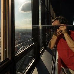 Marco Introini's picture