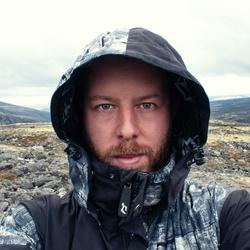 Sergei Balanian's picture