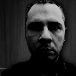 Rodrigo Luft's picture