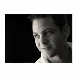 Nolan Knott-Craig's picture