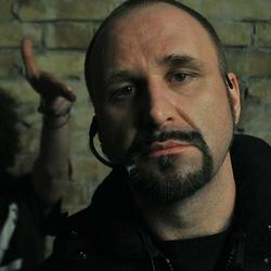 Juraj Somolanyi's picture