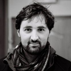 Esad Mulabegovic's picture