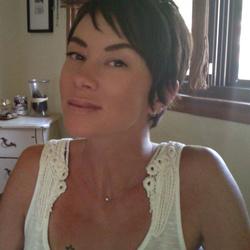 Audra McKean's picture
