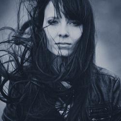 Ann Nevreva's picture