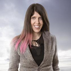 Karen Alsop's picture