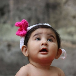 Deepa Nayak's picture