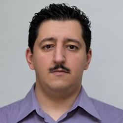 Rachik BOUANANI's picture