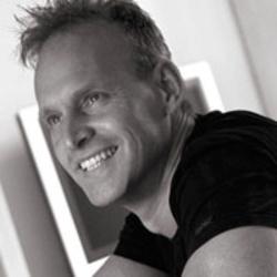 Maarten Quaadvliet's picture