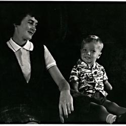 paul evans's picture