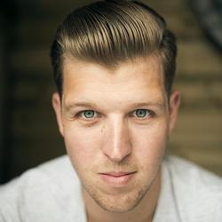 Jasper Verolme's picture
