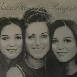 Julia Adams's picture