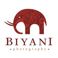 Kaushlesh Biyani's picture