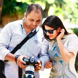 naresh bhatti's picture