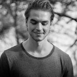 Anton Blinkenberg Zeuthen's picture
