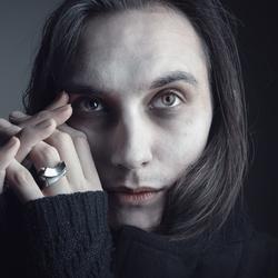 Teodor Lazarev's picture